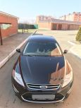 Ford Mondeo, 2013 год, 515 000 руб.