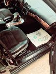 BMW 5-Series, 2000 год, 450 000 руб.