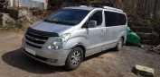 Hyundai Grand Starex, 2008 год, 530 000 руб.