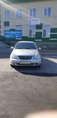 Chevrolet Lacetti, 2008 год, 190 000 руб.