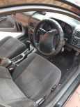 Toyota Caldina, 2001 год, 375 000 руб.