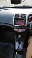 Honda Airwave, 2008 год, 445 000 руб.