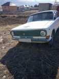 ГАЗ 24 Волга, 1985 год, 35 000 руб.