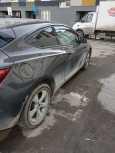 Opel Astra GTC, 2013 год, 599 000 руб.
