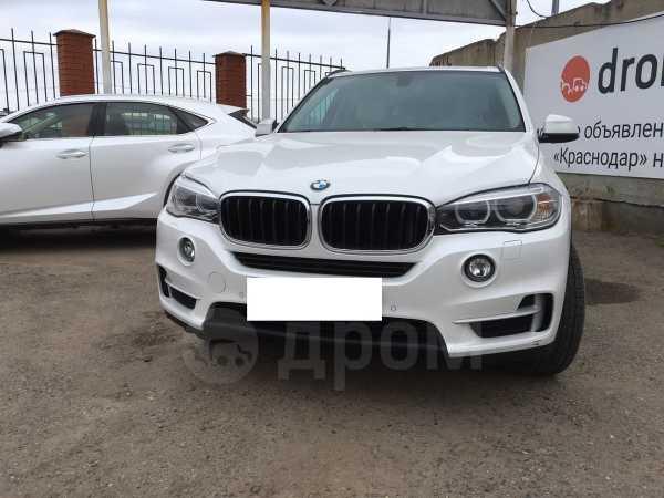 BMW X5, 2015 год, 2 049 000 руб.