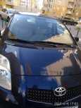 Toyota Yaris, 2008 год, 375 000 руб.