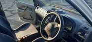 Suzuki Swift, 2000 год, 169 000 руб.