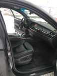BMW X6, 2010 год, 1 370 000 руб.