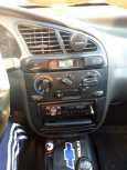 Chevrolet Lanos, 2006 год, 89 000 руб.