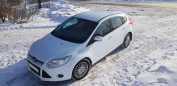 Ford Focus, 2013 год, 499 000 руб.