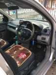 Mazda Demio, 2004 год, 210 000 руб.