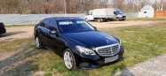 Mercedes-Benz E-Class, 2014 год, 950 000 руб.