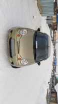 Daewoo Matiz, 2008 год, 95 999 руб.