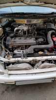 Toyota Starlet, 1997 год, 75 000 руб.
