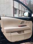 Lexus RX350, 2010 год, 1 299 000 руб.