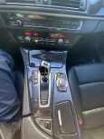 BMW 5-Series, 2012 год, 880 000 руб.