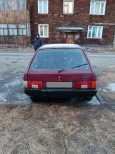 Лада 2109, 1996 год, 35 000 руб.