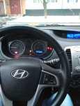 Hyundai i20, 2010 год, 320 000 руб.