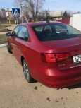 Volkswagen Jetta, 2017 год, 940 000 руб.