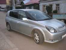 Воронеж Opa 2000