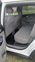 Chevrolet Orlando, 2012 год, 580 000 руб.