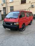 Toyota Hiace, 1995 год, 530 000 руб.