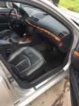 Mercedes-Benz E-Class, 2004 год, 500 000 руб.
