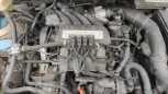 Volkswagen Caddy, 2008 год, 560 000 руб.