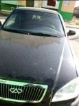Chery Amulet A15, 2009 год, 90 000 руб.