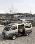 Toyota Hiace, 1994 год, 840 000 руб.