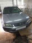 Toyota Camry Gracia, 1997 год, 205 000 руб.
