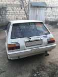 Toyota Corolla, 1985 год, 200 000 руб.
