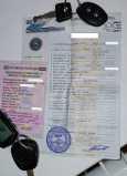 Лада Калина, 2010 год, 165 000 руб.