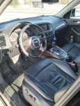 Audi Q5, 2010 год, 1 050 000 руб.