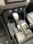 Mitsubishi Pajero, 2006 год, 495 000 руб.