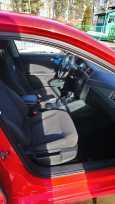 Volkswagen Jetta, 2014 год, 650 000 руб.