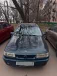 Opel Vectra, 1995 год, 50 000 руб.
