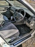 Toyota Mark II, 1996 год, 300 000 руб.
