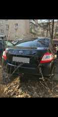 Nissan Teana, 2010 год, 530 000 руб.