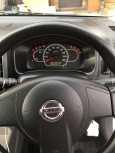 Nissan AD, 2016 год, 397 000 руб.