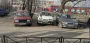 Лада 2108, 1995 год, 12 000 руб.