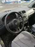 Volkswagen Polo, 2013 год, 415 000 руб.