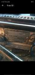 Toyota Carina ED, 1993 год, 250 000 руб.