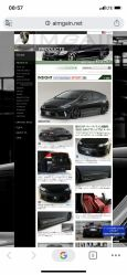Honda Insight, 2009 год, 588 000 руб.