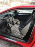 Opel Astra GTC, 2008 год, 320 000 руб.