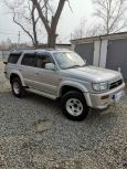 Toyota Hilux Surf, 1997 год, 620 000 руб.