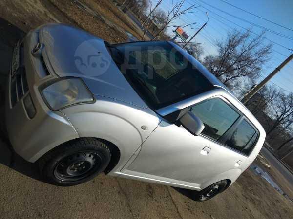 Mazda Carol, 2009 год, 200 000 руб.