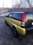 Honda HR-V, 1998 год, 260 000 руб.