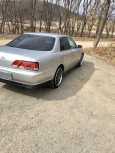 Toyota Cresta, 2000 год, 235 000 руб.