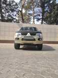 Mitsubishi Pajero Sport, 2008 год, 850 000 руб.